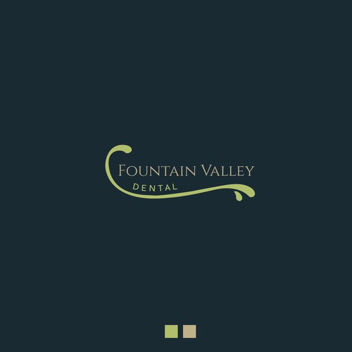 Fountain Valley Dental