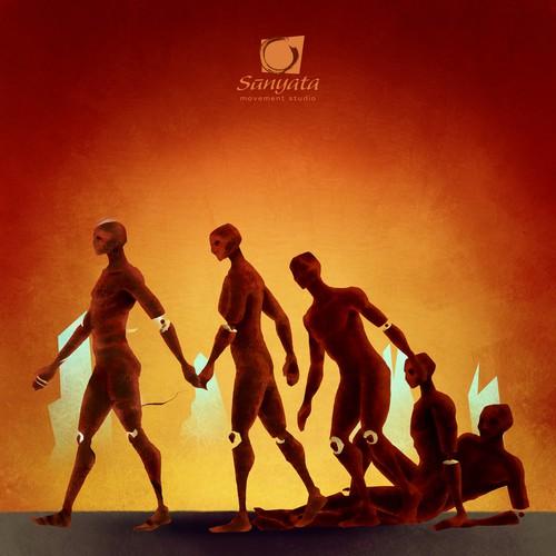 Cover for Sunyata Movement Studio
