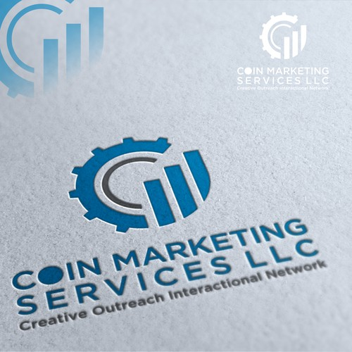 COIN Marketing Services LLC
