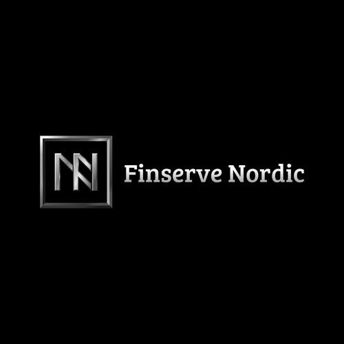 Finserve Nordic