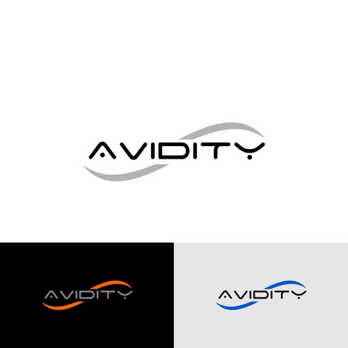 logo for Avidity