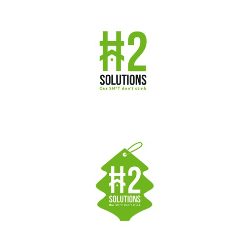 #2 Solutions