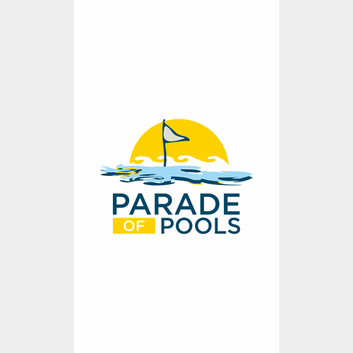 Parade of Pools