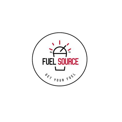 Fuel SOURCE