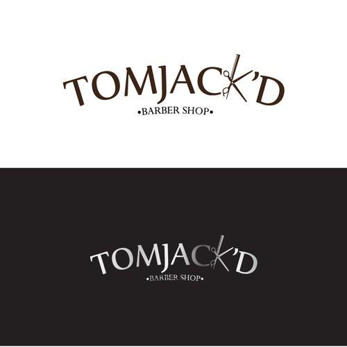 TOMJACK'd