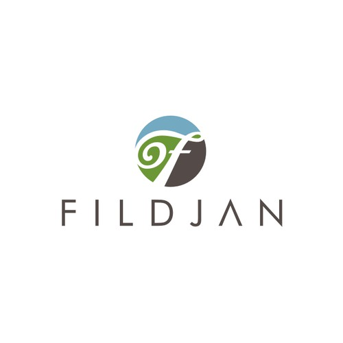 Create Iconic Logo for Fildjan Tea House  & Clothing , Accesories Range