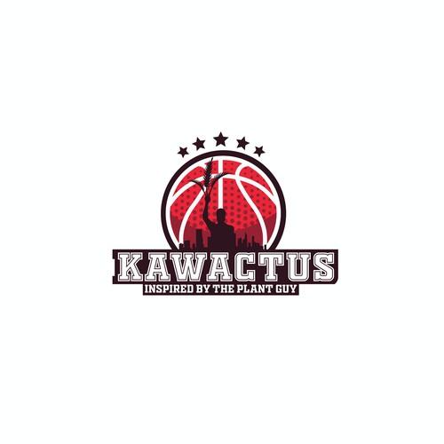 Kawactus