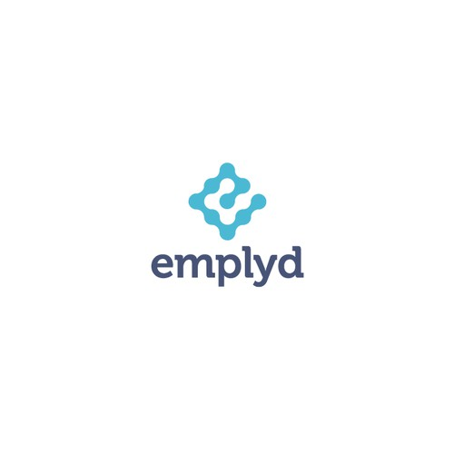 Needs a bold tech recruiting startup emplyd