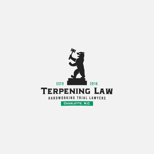 Terpening Law
