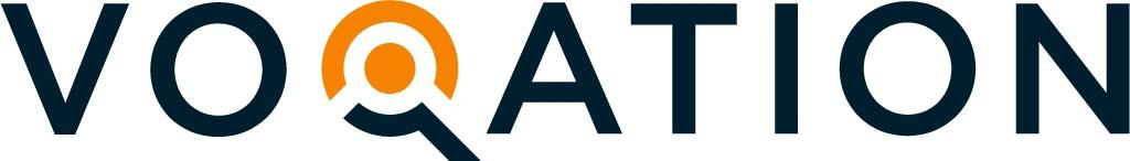 New software-as-a-service platform needs an eye-catching logo