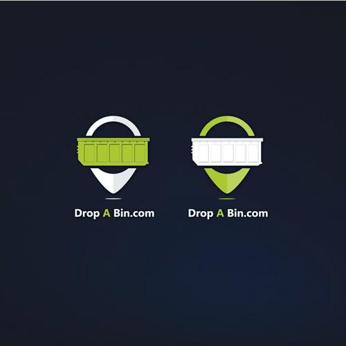Drop A Bin.com