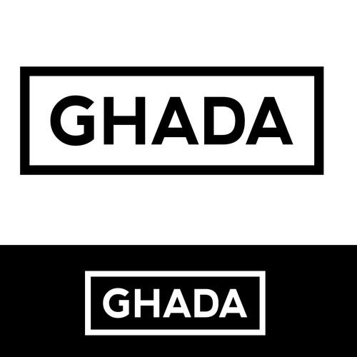 Logo for Photography Logo