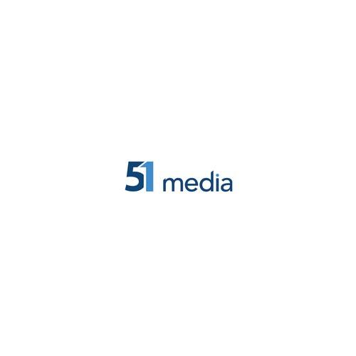 Logo 51 media (D_04)