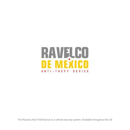 Ravelco