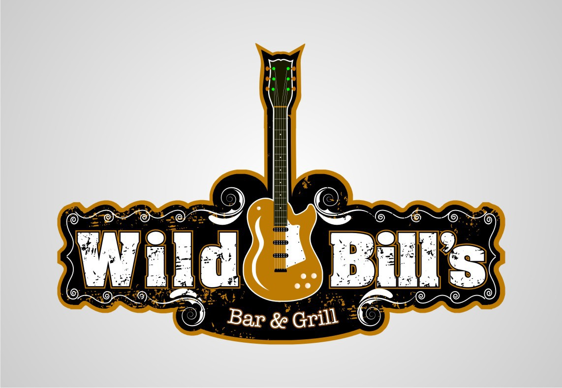 New signage wanted for Wild Bill's Bar and Grill