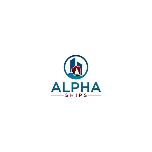 alpha ships