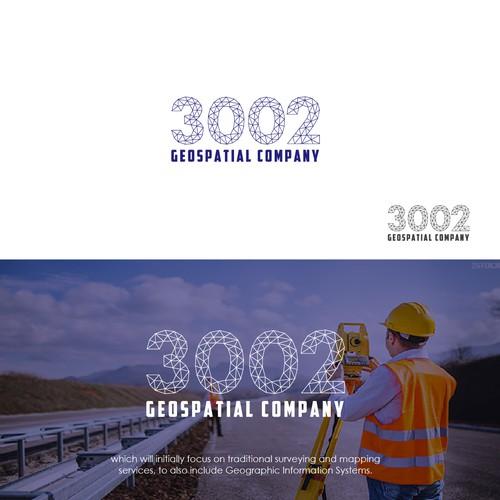 3002 Geospatial Co.