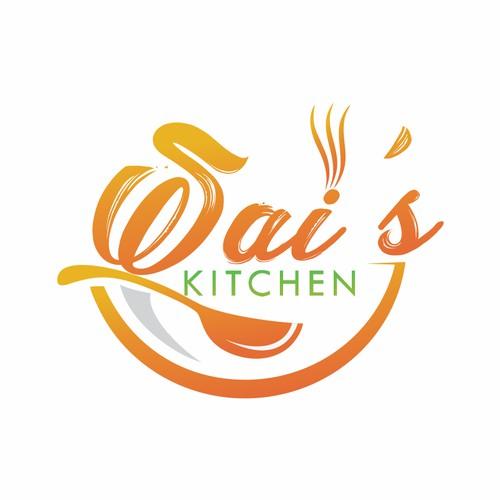 Sai's kitchen