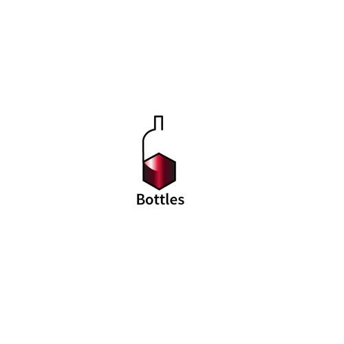 6bottles