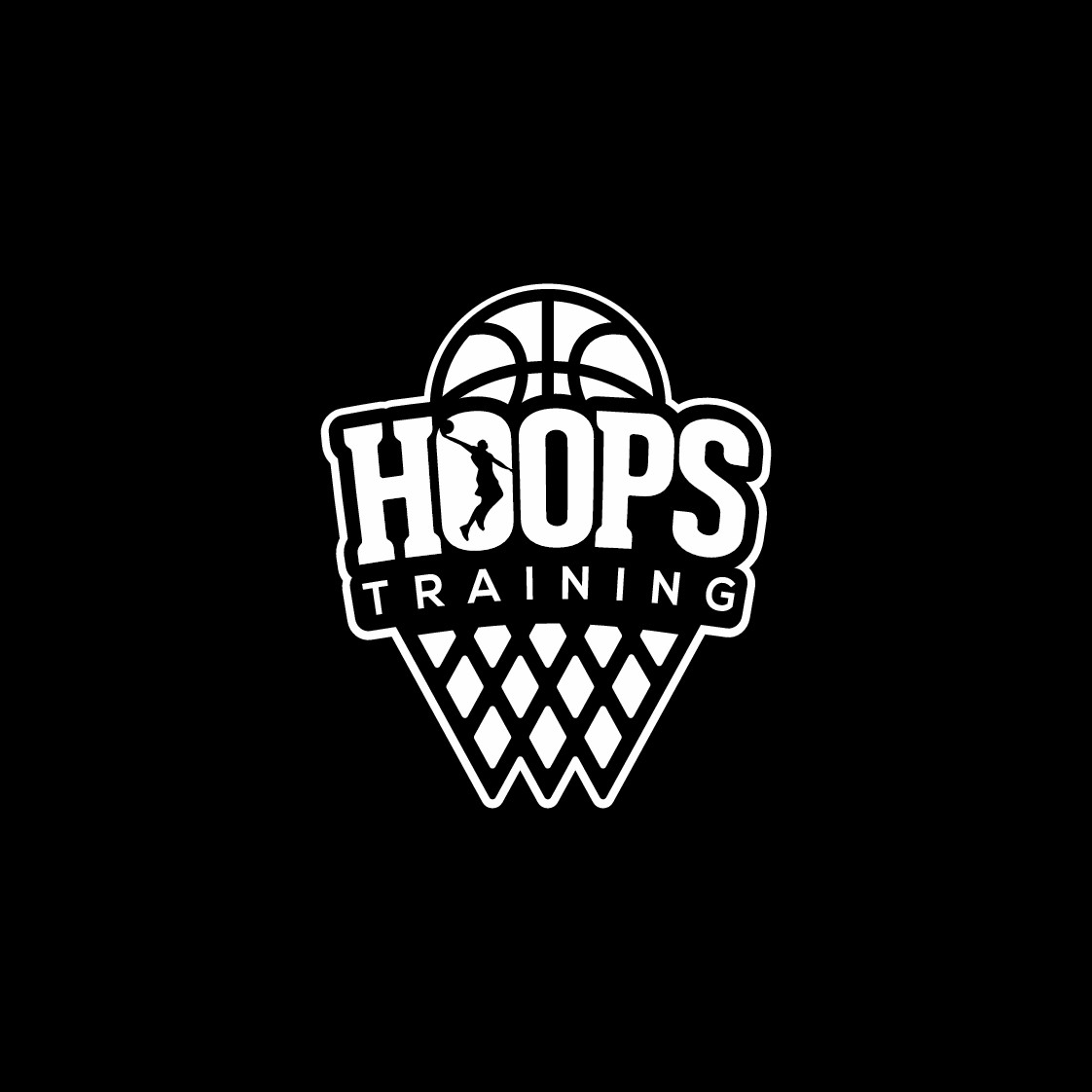 Basketball Trainer needs new logo to be a real Slam Dunk