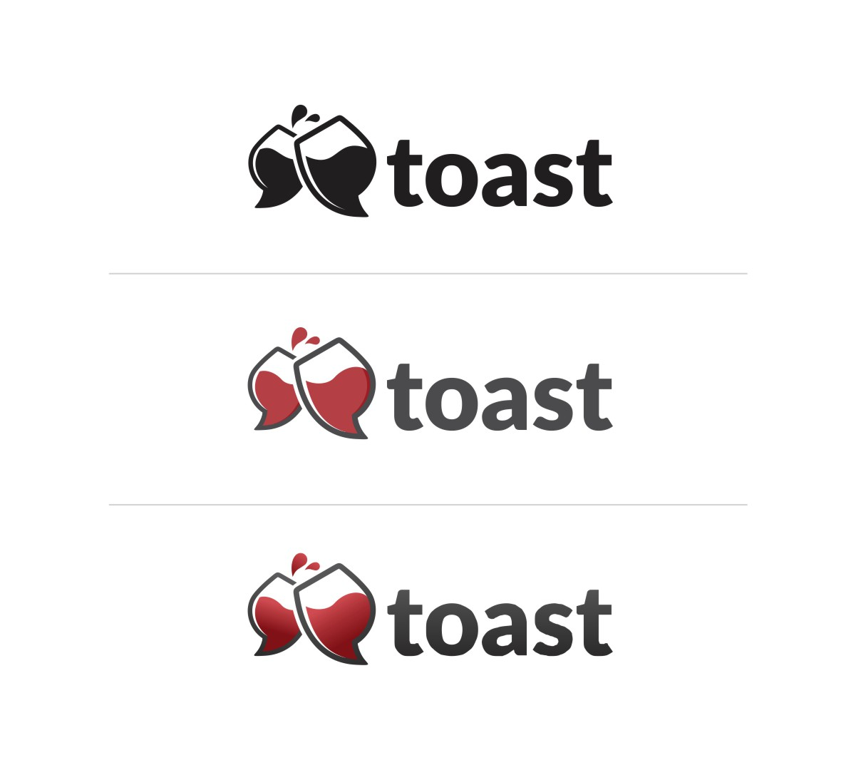 Help us to humanize food discovery! - Build a logo for our word of mouth food recommendation app