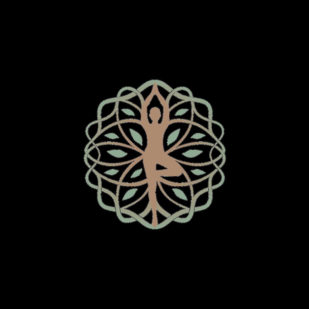 Nirvana Logo Design