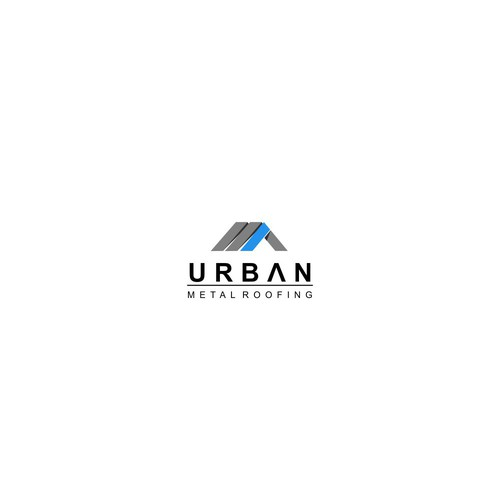 URBAN METAL ROOFING