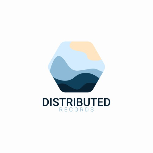 Distributed Records