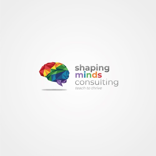 Shaping Minds Consulting