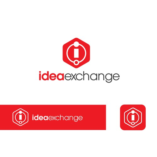 IdeaExchange For Construction Firm