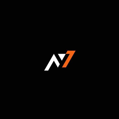 AY7 Logo