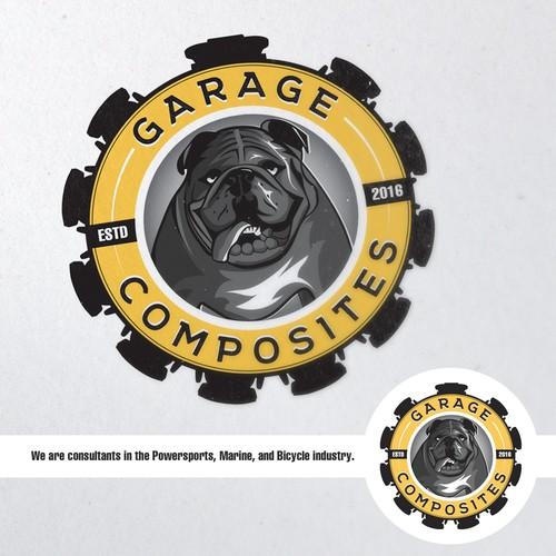Garage_C