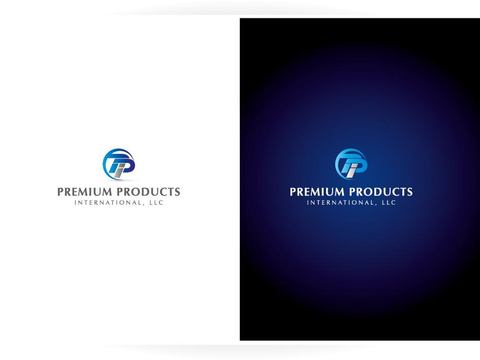 logo for Premium Products International, LLC