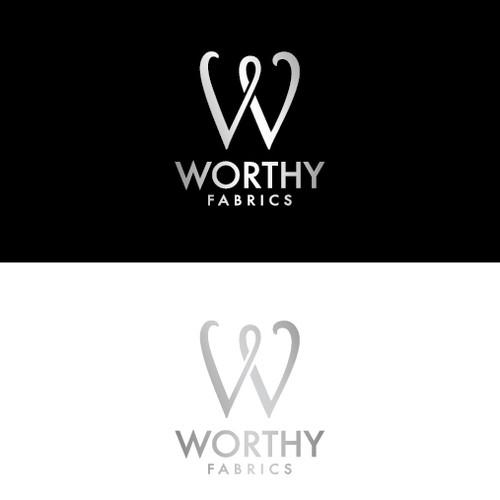 Worthy Fabrics