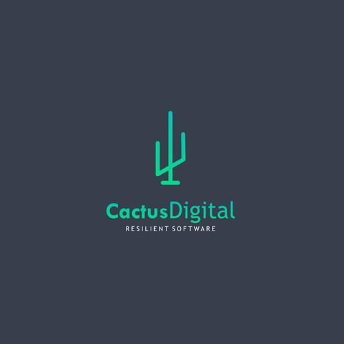 cactus digital contest