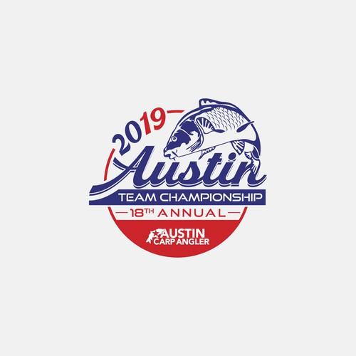 Austin team compisonship