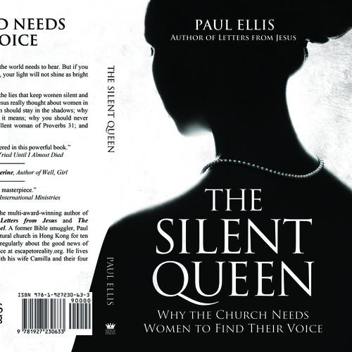 The Silent Queen