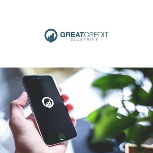 GreatCredit