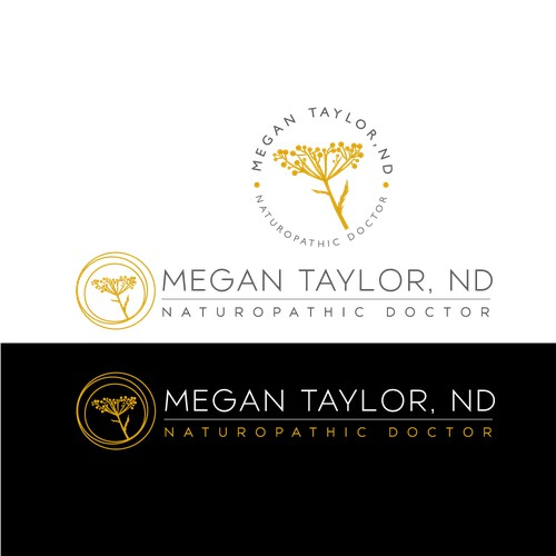 Megan Taylor, ND