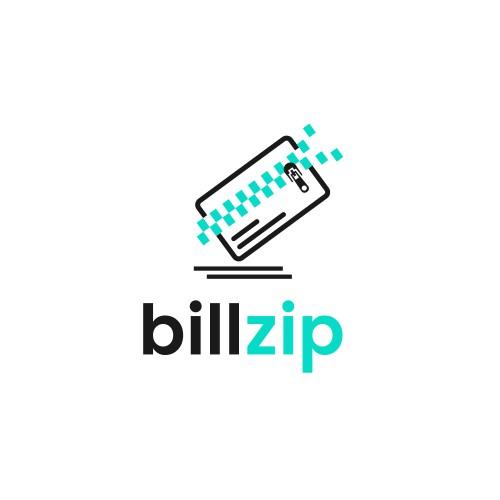 Bill Zip