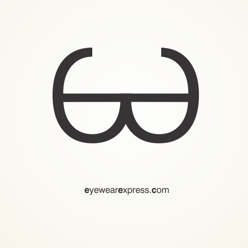 EyewearExpress.com