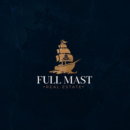 Full Mast Real Estate