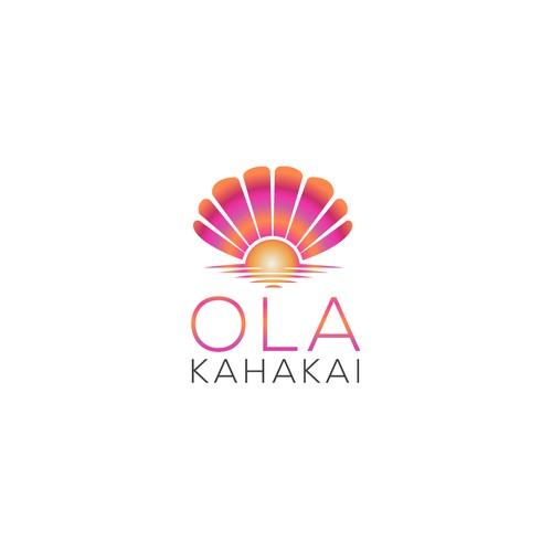 Ola Kahakai