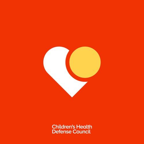 Children's Health Defense Council