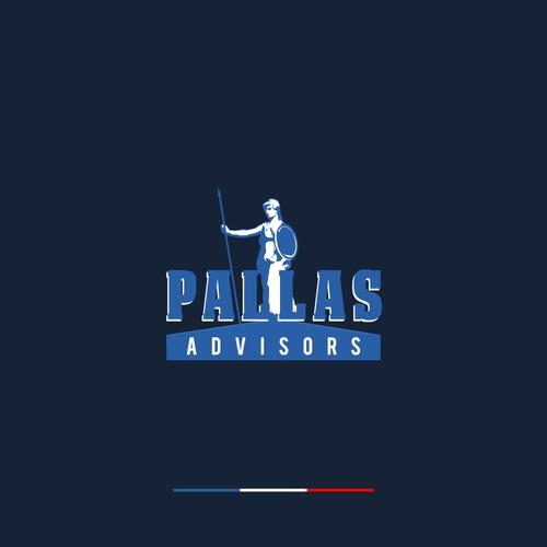 Pallas Advisors Business Consultant