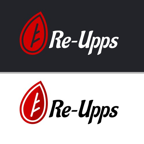 Re-Upps