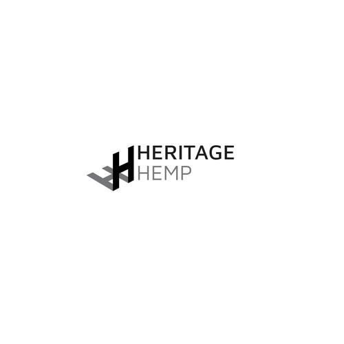 Heritage Hemp