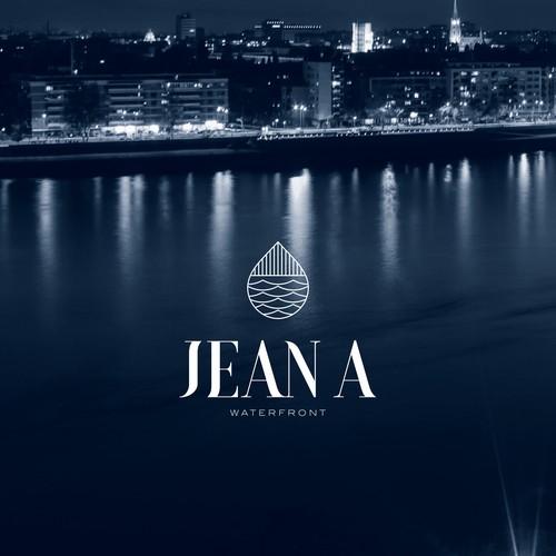 Jean A Waterfront