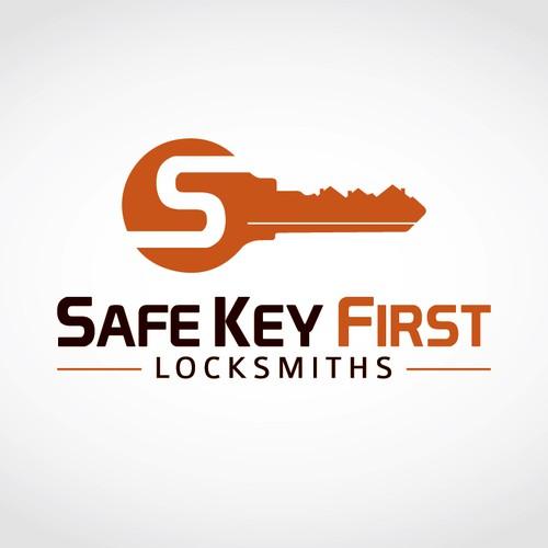 Safe Key First Locksmiths