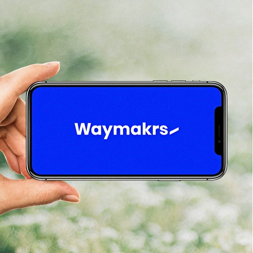 Waymakrs_